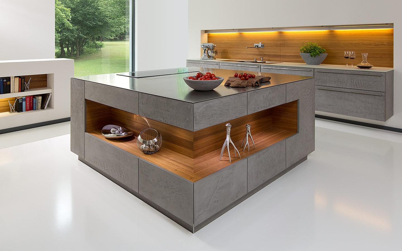 Turbo KÜCHEN-BAUER | die perfekte Küche | Aschaffenburg | Main-Spessart XW88
